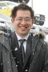 ハンズバリュー 代表 島田慶資